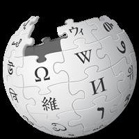 Sígueme en Wikispaces