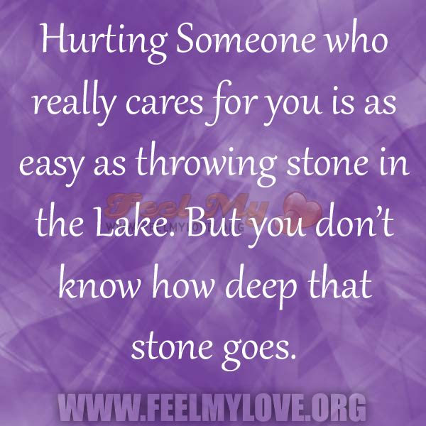 Quotes About Care For You 283 Quotes