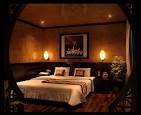 romantic lavender bedroom - Romantic Master Bedroom Interior ...