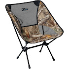 Helinox Chair One | Realtree
