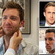 Meet the aspiring actor who spent $5,000 on cosmetic procedures so he could look like his hero Ryan Gosling