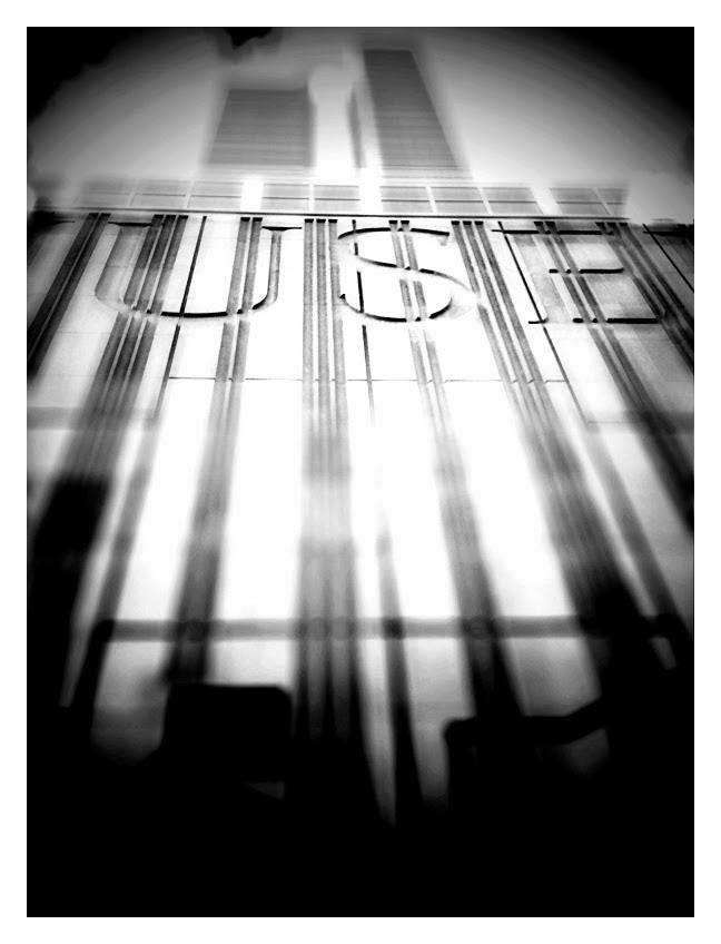 iPhone Wednesday #26:  USE