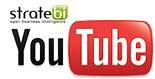 Youtube_stratebi