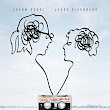 Watch The End Of The Tour () online - Amazon Video