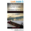 Amazon.com: Life, Death and The Hereafter eBook: Irfan Alli: Kindle Store