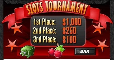 How Do Slot Tournaments Work? Are Online Slots Tourney's Rigged?