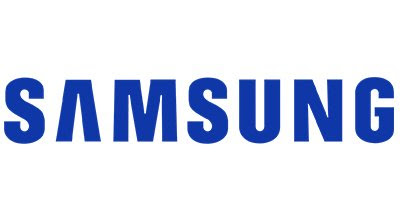 Come riavviare un dispositivo Samsung bloccato | Geek's Lab