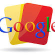 Report: Google Severely Hits PBNs (Private Blog Networks)