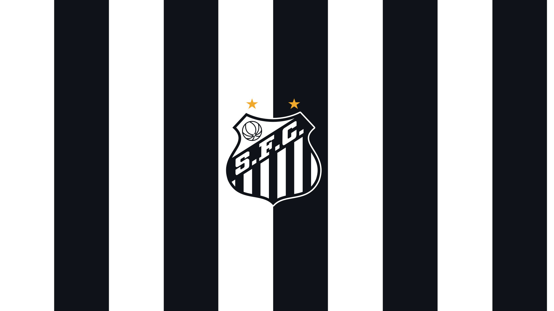 Santos Fc Wallpapers 63 Images
