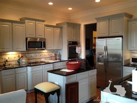 small kitchen paint colors ideas  interior