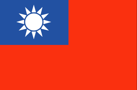 http://www.bandu2.com/countries/_mbkh/images/flags/big/Taiwan.png