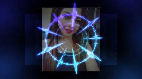 dj seberkas sinar full remix youtube