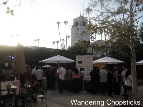 AltaMed's 5th Annual East LA Meets Napa (Union Station) - Los Angeles (Downtown) 15