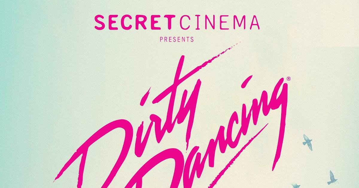 Dirty Dancing 2021