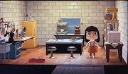 Animal Crossing Kitchen Room Ideas