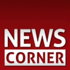 Pak News Corner