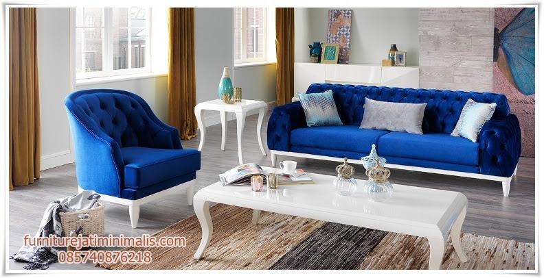 Sofa Ruang  Tamu  Mewah Soloiki sofa ruang  tamu  sofa tamu