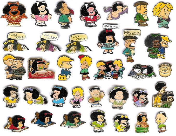 http://www.karl-david.com/images/mafalda.jpg