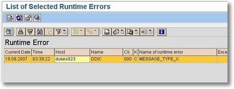 0001-dumps-msg-x-001