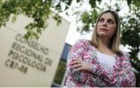 Conselho de Psicologia ignora a Justiça e agenda novo julgamento da psicóloga Marisa Lobo