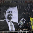 Fans React To Big Win And Gallowate Flags Spectacular | The Newcastle United Blog