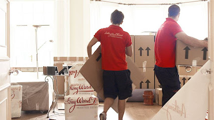 Image result for Pack up Your Troubles and Let Removals London Get Your Belongings to Pastures New
