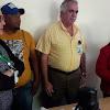 COVID-19: Falta de información crea revuelo en Barahona; culpan a las autoridades
