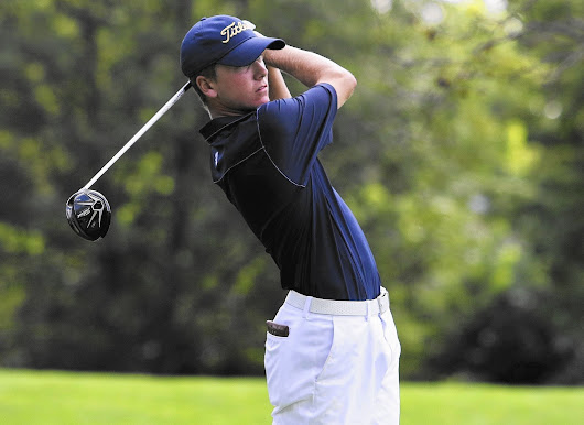 Neuqua's Jack Vercautren follows up strong sophomore year with stellar start