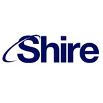 Shire withdraws Replagal in USA as FDA wants more trials