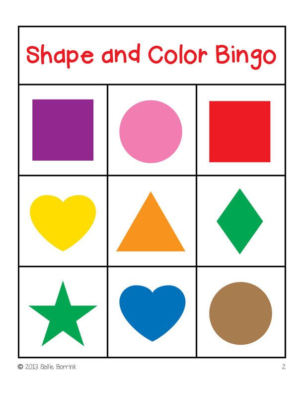 1000+ images about bingo on Pinterest | Game cards, Thanksgiving ...