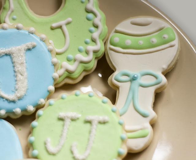 babyshower-cookie-rattle
