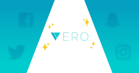 Strategy Session: Important Lessons from Vero's Sudden Rise, Whether It Remains Relevant or Not - Spark Growth