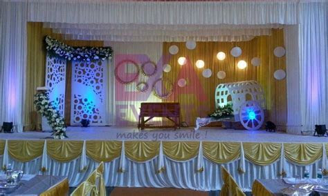 Kerala Christian Wedding Planner Kerala Christian wedding