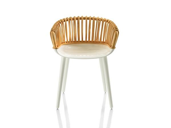 szék001.jpg