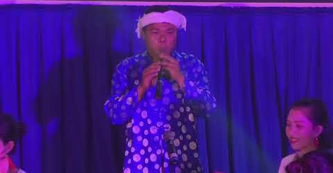 Tamia:  Adat - Múa truyền thống