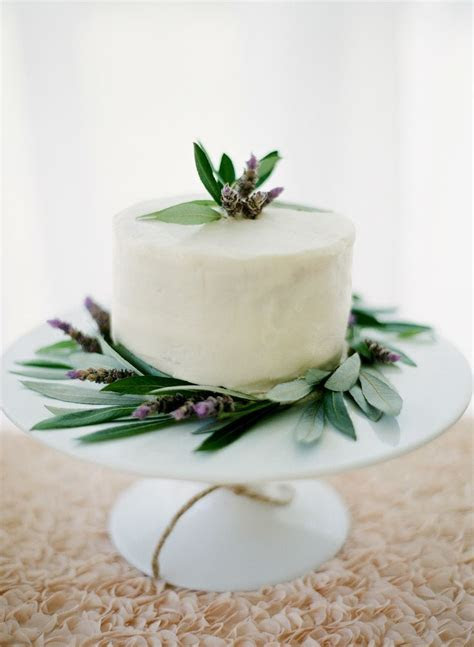green and lavender wedding,green lavender color scheme