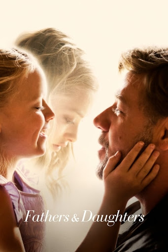 fathers and daughters watch online free