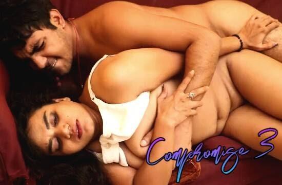 Compromise 3 (2021) UNCUT - Garam Masala Short Film