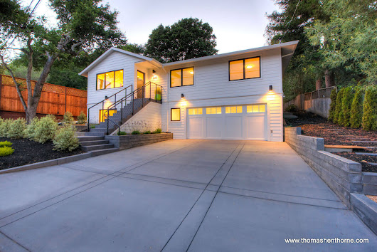 304 Bolinas Ave San Anselmo Home for Sale | Offered at $2,175,000