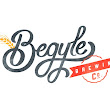 Begyle Brewing - A Community Supported Brewery