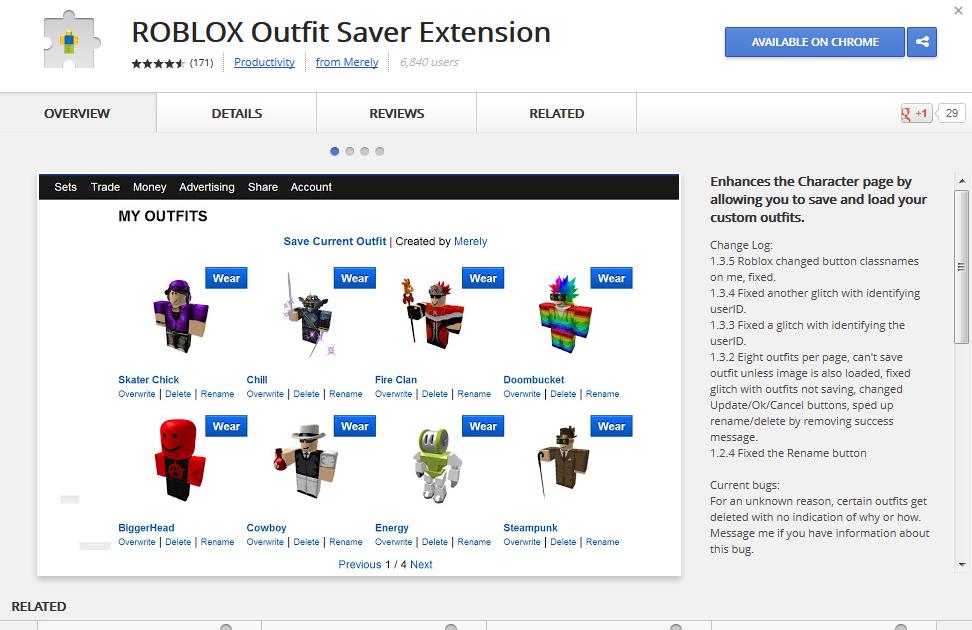 Roblox Admin Outfits | Bux gg com Roblox