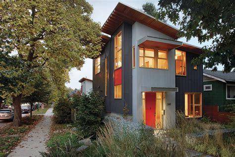 home  downtown design fine homebuilding