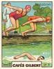 gilbert  sport 6