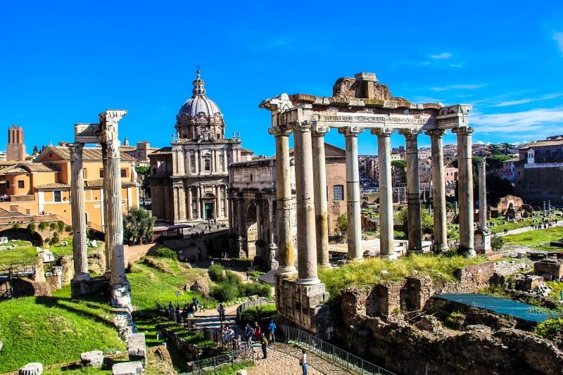 22 Frases Em Italiano Para Você Usar Quando Viajar à Itália