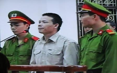 Đoàn Văn Vươn; Đoàn Văn Quý; Tiên Lãng