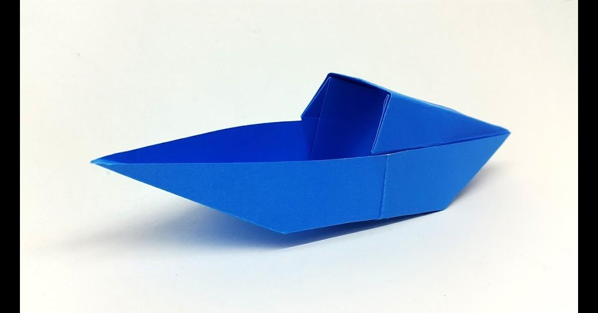 Origami Owl, Independent Designer - Natalie Moon - Home | Facebook | 630x1200