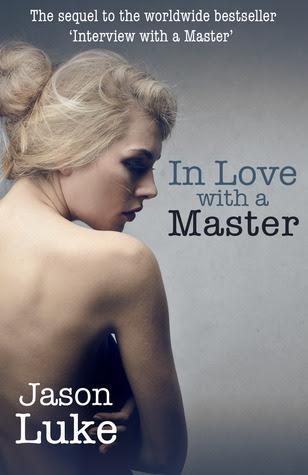 Resultado de imagen de In Love with a Master (Interview with a Master, #2) - Jason Luke
