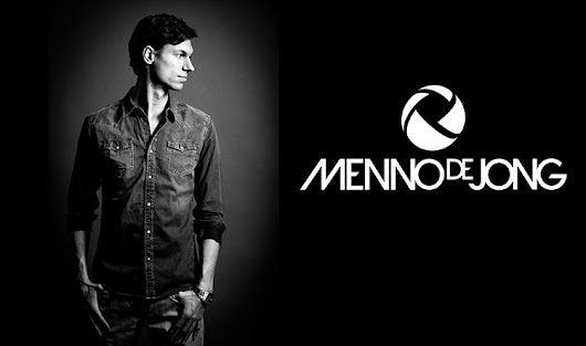 Menno de Jong - Cloudcast - 09-DEC-2015 (AUDIO) - Virtual Clubbing Life
