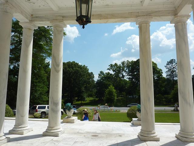 P1080695-2012-05-20-St-John-Chrysostom-Melkite-Church-Atlanta-view-from-portico-full