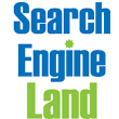 Now Hiring! We Have Three Openings At Search Engine Land & Marketing Land